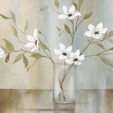 Pastel Light II Poster von Carol Robinson