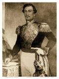 Kamehameha III, Hawaiian King (1813-1854) Posters