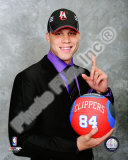 Blake Griffin 2009 NBA Draft 1 Pick Photo