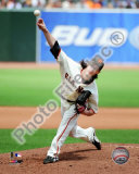 Tim Lincecum Photo