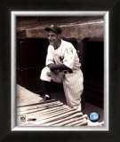 Lou Gehrig Posters