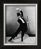 Fred Astaire Posters