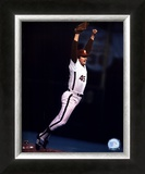 Tug McGraw - World Series Last Out Celebration Prints