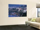 Marina Grande, Sorrento, Campania, Italy Wall Mural by Walter Bibikow