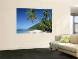 El Nido, Palawan Island, Philippines Wall Mural by Peter Adams
