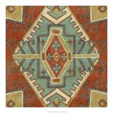 Turkish Spice I Giclee Print by Chariklia Zarris