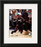Dwayne Wade 2006 NBA Finals Posters