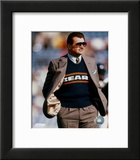 Mike Ditka - Coach Posters