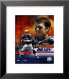 Tom Brady - Composite Posters