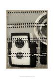 Camera Obscura I Prints