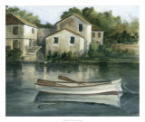 Stillwaters I Giclee Print by Ethan Harper