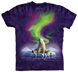 Polar Vision T-Shirt