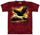 Adler Tshirt