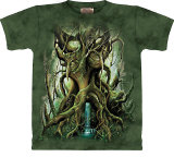 Elementree Shirts