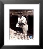 Lou Gehrig Print