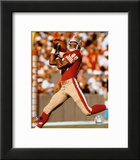 Jerry Rice Prints
