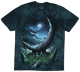 Moonstone T-shirts