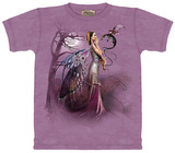 Dragon Whisper T-Shirt