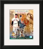 "Ted Williams - ""PF Gold""/LE Posters"