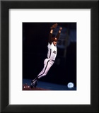 Tug McGraw - World Series Last Out Celebration Posters