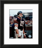 Mike Ditka - Player Art