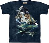 Endangered Shirt