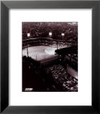 Forbes Field Print