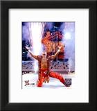 Shawn Michaels 170 Prints
