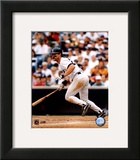 Don Mattingly - Batting Prints
