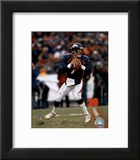 John Elway - New Uniform Prints