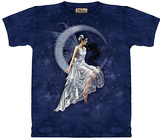 Frost Moon T-Shirt