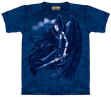 Fallen Angel T-shirts