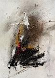 Garachico I Print by Isolde Folger