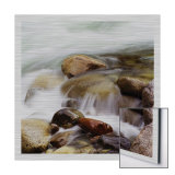 Waterfall Prints by Keith Levit