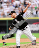 Mark Buehrle Photo