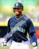 Ken Griffey Jr. Photo