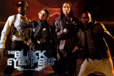 Black Eyed Peas Posters