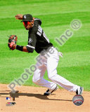 Alexei Ramirez Photo