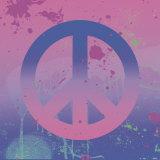 Erin Clark - Psychedelic Peace - Reprodüksiyon