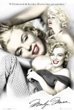 Marilyn Monroe Photo
