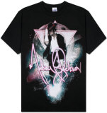 Michael Jackson - Moon Dance Shirt