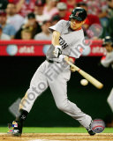 Jacoby Ellsbury Photo
