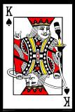 Party King Prints