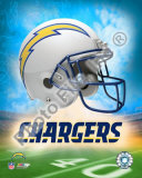 2009 San Diego Chargers logo Photo