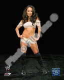 Gail Kim Photo