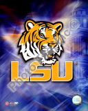 LSU Logo Photo