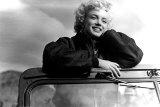 Marilyn Monroe: My Favorite Prints by Robert Everson