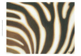 Stripes I Prints by Norman Wyatt Jr.