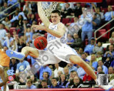 Tyler Hansbrough Photographie