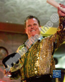 Jerry Lawler Photo